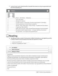Resume Verb In Japanese Resume Examples Resume Template