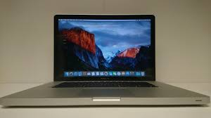 apple macbook pro 15 tb