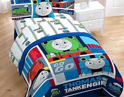 thomas and friends bedding set and friends toddler bedding set unique bedding set friends 4 piece toddler bed set thomas friends 4 piece toddler bed set