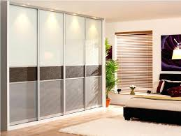 free standing wardrobe closet with sliding doors image of freestanding sliding door wardrobes