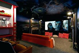 home theater wall art theater wall decor astonishing dimensional themed wall art decorating ideas gallery