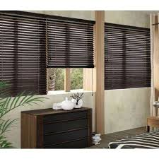 home decorators collection blinds window treatments the home