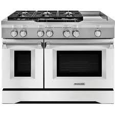 kitchenaid kdrs483vmw