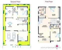 2 bedroom house plan with vastu based house plans lovely east facing 2 bedroom house plans
