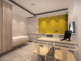 Office Design Program New Doctors Clinic Interior Design Pictures Comfortable And Beautiful