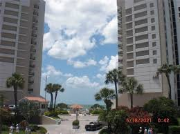waterfront condo clearwater real