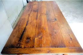 full size of reclaimed wood table tops uk top ideas interior kitchen delightful part cycle