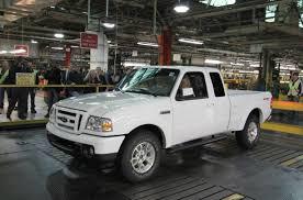 2018 ford ranger usa.  Usa 2011 Ford Ranger On 2018 Ford Ranger Usa
