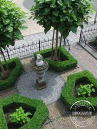 Small Picture 1165 best Front yard landscaping ideas images on Pinterest Front
