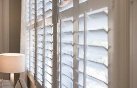 cost of shutters. Living Room With Tan Walls And White Shutters. Cost Of Shutters T