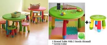 kids round play table kids table my cheery round end 12 24 2018 15 am kids