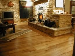 flooring ideas for family room. captivating home interior decorating ideas with wide plank white oak flooring design : awesome family room for