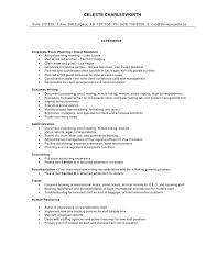 Packer Resume Sample Best of Comprehensive Resume Sample Httpjobresumesample24