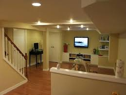 diy finished basement image of small diy basement remodel diy finish basement steps diy finished