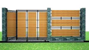 fence gate design. Fence Gate Design Wood Designs House Simple