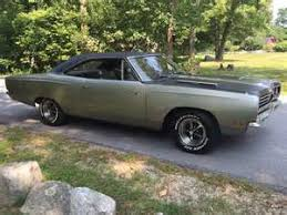 similiar new dodge road runner keywords plymouth road runner on 1969 plymouth road runner new wiring harness