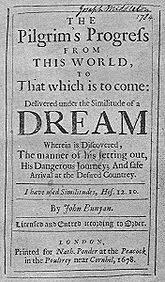English Literature Wikipedia