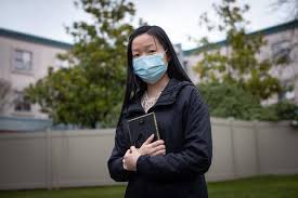 Staff shortage during B.C.'s deadliest COVID-19 care home outbreak ...
