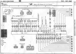 1999 lexus rx300 wiring diagram 1999 lexus gs300 radio wiring diagram 1999 image lexus sc wiring diagram schematics and wiring diagrams