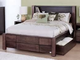 King Bedroom Suite King Size Bed With Drawers Msexta
