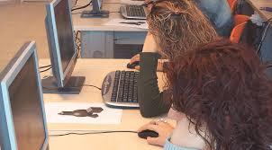 Заказать курсовую работу заказать дипломную работу сдача тестов  Заказать курсовую работу