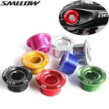 <b>SMLLOW</b> Ultralight Aluminium Alloy 34.9mm 14.5g CNC <b>Mountain</b> ...