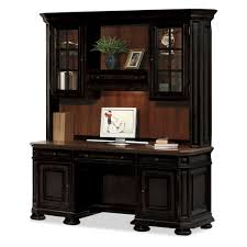 cheap home office furniture. Top 63 Outstanding Home Office Furniture Sets L Shaped Desk Small Computer Design Cheap Artistry