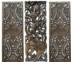 carved wooden wall panels en wood carved wall panels manufacturers