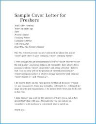 Example Cover Letter For First Job Inspiring Cover Letter For First Job As An Extra Ideas About