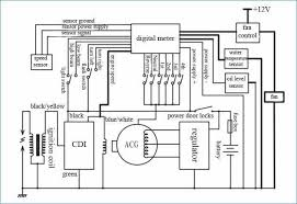 eton atv wiring diagram wiring diagram schematic eton nxl 50cc atv wiring diagram wiring diagrams best 90cc chinese atv wiring diagram eton atv wiring diagram