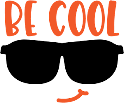 Cool Logo Vectors Free Download