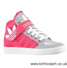 adidas shoes for girls 2015. adidas shoes size 10.5,11.5,12,12.5,13,1 y, for girls 2015 ,