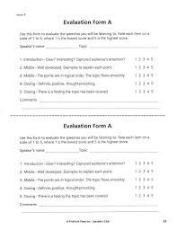phrases for ielts essays writing helpful