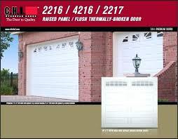 tristate garage door a garage door tri state overhead doors inc tri state garage door