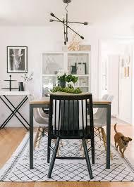 favorite west elm dining room piece mobile chandelier