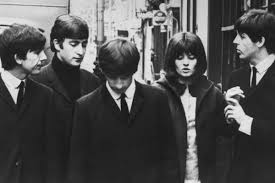 """40 Charting Beatles Songs With """"Love"""" In The Title CultureSonar Gorgeous Dnload Georgeous The Beatles"""