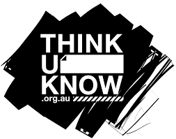 Image result for thinkuknow home