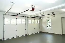 how much is it to install a garage door opener install garage door opener low ceiling how much