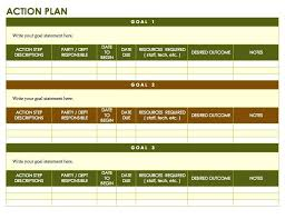 Sample Project Work Plan Template Microsoft Office For Cv – Mklaw