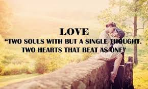 Fiance Love Quotes Cool Love Quotes For Fiance Love Wishes And Images For Fiance Love