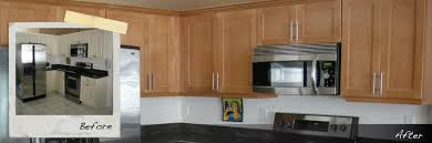kitchen cabinet refacing refinishing resurfacing kitchen