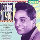 The Jackie Wilson Story [Double Gold]