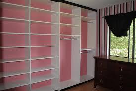 Sperling closet empty ClosetfactoryCOs Blog