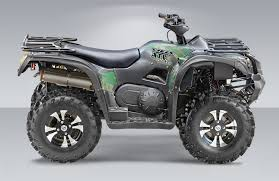 utv side x side utility terrain vehicle utv side by 2018 2019 utv 4x4 motors vector massimo utv 500 wiring diagram hisun 800 utv