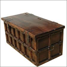 rustic coffee table chests primitive solid wood iron coffee table trunk rustic pine coffee table trunk o4975