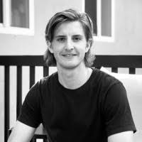 "5 ""Samuel Brucker"" profiles   LinkedIn"