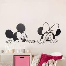 home furniture diy wallpaper murals