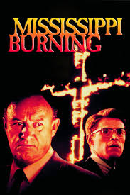 mississippi burning movie review roger ebert mississippi burning