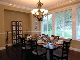 kitchen chandelier rustic casual dining room chandeliers kitchen table chandelier rustic wood dining table black houses interior design pictures