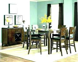 pier one dining table inspiring pier 1 imports dining table and chairs pier 1 imports dining table pier one chairs pier one canada dining room tables